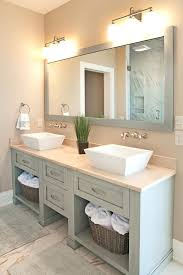 Cottage Bathroom Designs Cottage Bathroom Vanity Ideas Beautiful Cottage Style Vanity