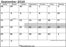 2016 calendar 2017 calendar with holidays