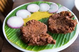 cr cuisine bengali restaurants in delhi black book delhi