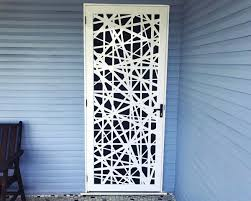 Decorative Window Screens Decorative Metal Screen Doors Best Decoration Ideas For You