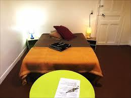 chambre d hote a bastia chambres d hôtes bastia room chambres d hôtes bastia
