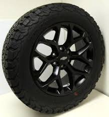 Wide Rims For Chevy Trucks Lifted Chevy Silverado 4x4 Lifted Trucks Pinterest Silverado