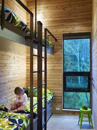 Bunk Beds For Small Spaces Bed Ideas Space Saving Ideas Various Bunk Beds Design Ideas