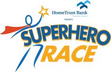 bank race