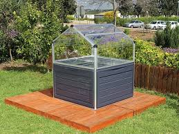 best backyard greenhouse kits home outdoor decoration