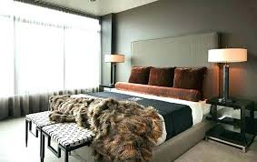 Bedroom Paint Color Ideas Mens Bedroom Paint Colors Bedroom Paint Color Ideas For Mens