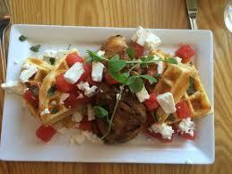 cuisine tessa caleb smallwood s inventive streak at tessa the nc triad s altweekly