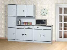kitchen units u2013 fair price