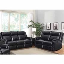brandsmart usa black friday 2017 miami brandsmart usa furniture coupons u0026 sales find u0026save