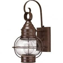 american lantern lighting company traditional american lighting ranges impressive colonial style lights