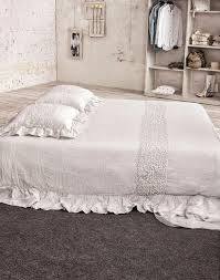 What Is Coverlet In Bedding 330 Best Bedspread Bedding Images On Pinterest