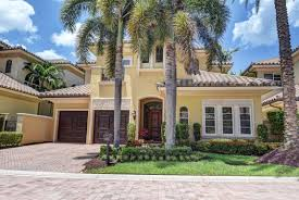 highland beach fl luxury homes for sale over 2 million