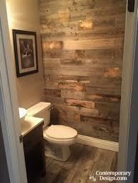 remodeling small bathroom ideas half bath renovation half baths bath and house