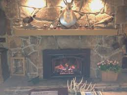 fireplace wood burning fireplace inserts installation good home