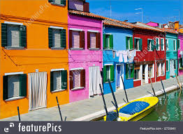 colorful building cityscapes colorful buildings stock picture i2733843 at featurepics