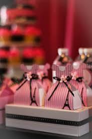 Paris Themed Party Supplies Decorations - 10 best paris theme party images on pinterest paris baby shower