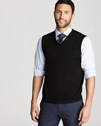 mens sweater vests grey sweater vest gq mens sweater vest stylish