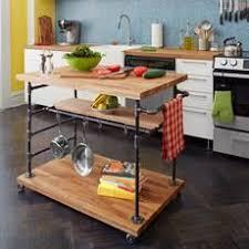 industrial style kitchen islands metal kitchen island on wheels furniture kitchen storage carts