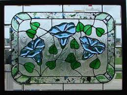 stained glass supplies l bases 502 best stained glass flowers images on pinterest stained glass
