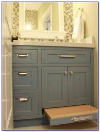 Home Depot Bathroom Storage by Bathroom Storage Cabinets Home Depot Cabinet Home Furniture