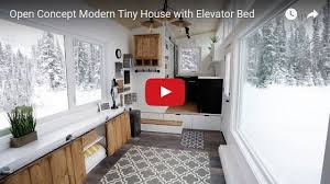 tiny home decor 7 inspiring tiny houses with swedish scandinavian decor ideas