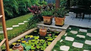 awesome picture of designs for a small garden perfect homes