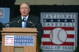 Dykstra Charged With Indecent Exposure Ny Daily News - this date in mets history july 27 carter and murray inducted