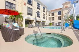Comfort Inn Dunedin Holiday Inn Express Hotel U0026 Suites Dunedin Fl See Discounts