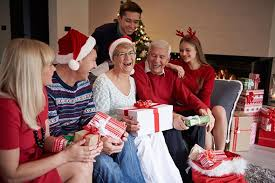 family christmas quiz supersavvyme supersavvyme great britain