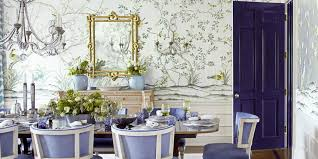 Color Trends Interior Designer Paint Color Predictions For - House beautiful dining rooms