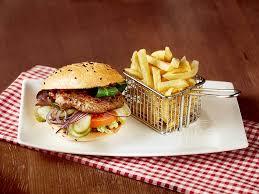 singer cuisine stube delicious food singer sporthotel spa tyrol berwang