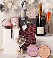 amazing christmas gift ideas for couples christmas celebrations