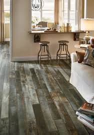 Armstrong Laminate Floors Surf Side Azure Mist L6633 Laminate