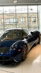 lexus platinum club dallas mavericks 3132 best luxury rides images on pinterest car dream cars and cars