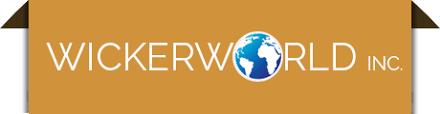 quality wicker and rattan furniture wickerworld