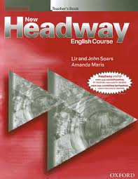 new headway elementary teacher u0027s book new headway elementary