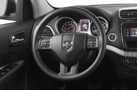 Dodge Journey Black - 2014 dodge journey sxt review top auto magazine