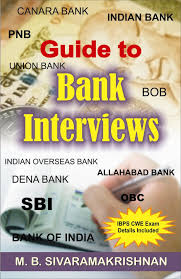 buy guide to bank interviews book online at low prices in india