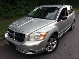 2011 Dodge Caliber Mainstreet Mpg P195009 2012 Dodge Avenger Select Automotive Dealer Services