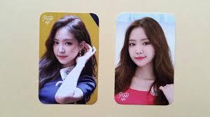 apink photocard entertainment memorabilia u003e ebayshopkorea