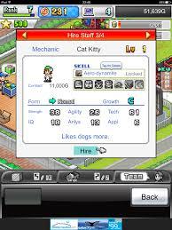 grand prix story 2 tips cheats and strategies gamezebo