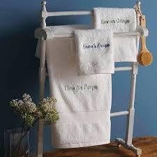 cotton gift ideas 2nd wedding anniversary gift ideas uk imbusy for