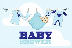 precious moments baby shower images craft design ideas