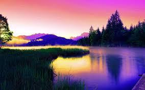 beautiful lake wallpapers 6775675