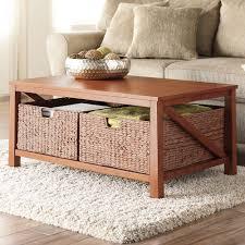Living Room Furniture Living Room Coffee Tables Tables Furniture Kohl U0027s
