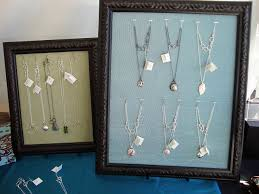 necklace display case images 12 best metal and glass showcase for jewelry watch shop images on jpg