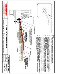 fullagar view over stair vestibule glass roof detail fullagar view