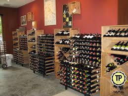 Wine Cellar Malaysia - top 10 wine bars in penang