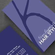 Salon Business Card Ideas Fully Customizable Hair Salon Business Card Templates Designed By