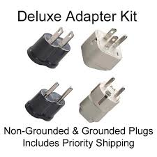 Wyoming travel adapters images Thailand travel adapter kit going in style going in style jpg